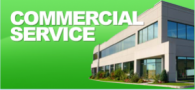 commercial service logo
